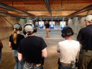 Silvercore_handgun_2_firearms_training