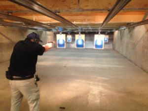handgun_2_jibc_training