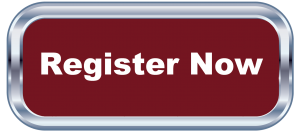registernow_silvercore_free_CFSC_CRFSC_test_course
