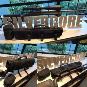 silvercore_jsa_scop_firearms_training